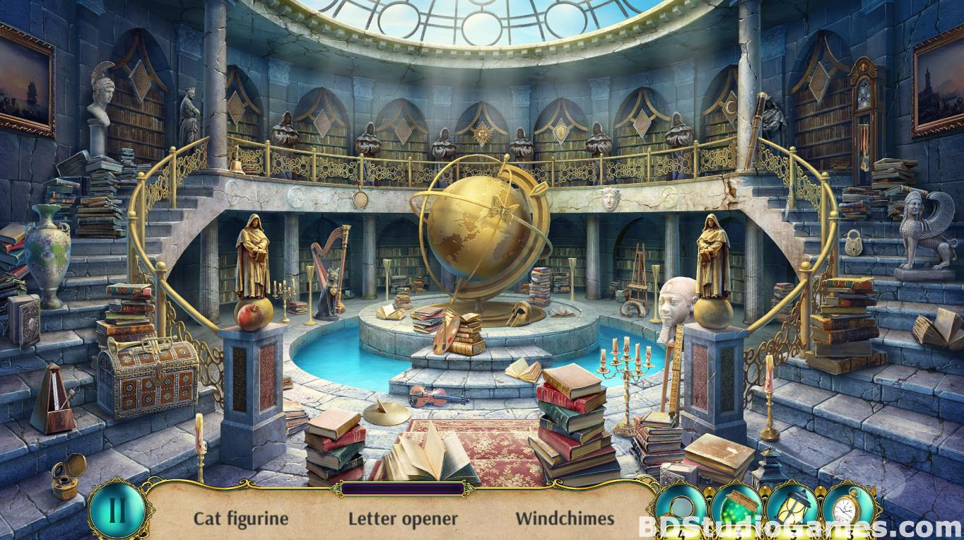 The Far Kingdoms: Hidden Magic Free Download Screenshots 09