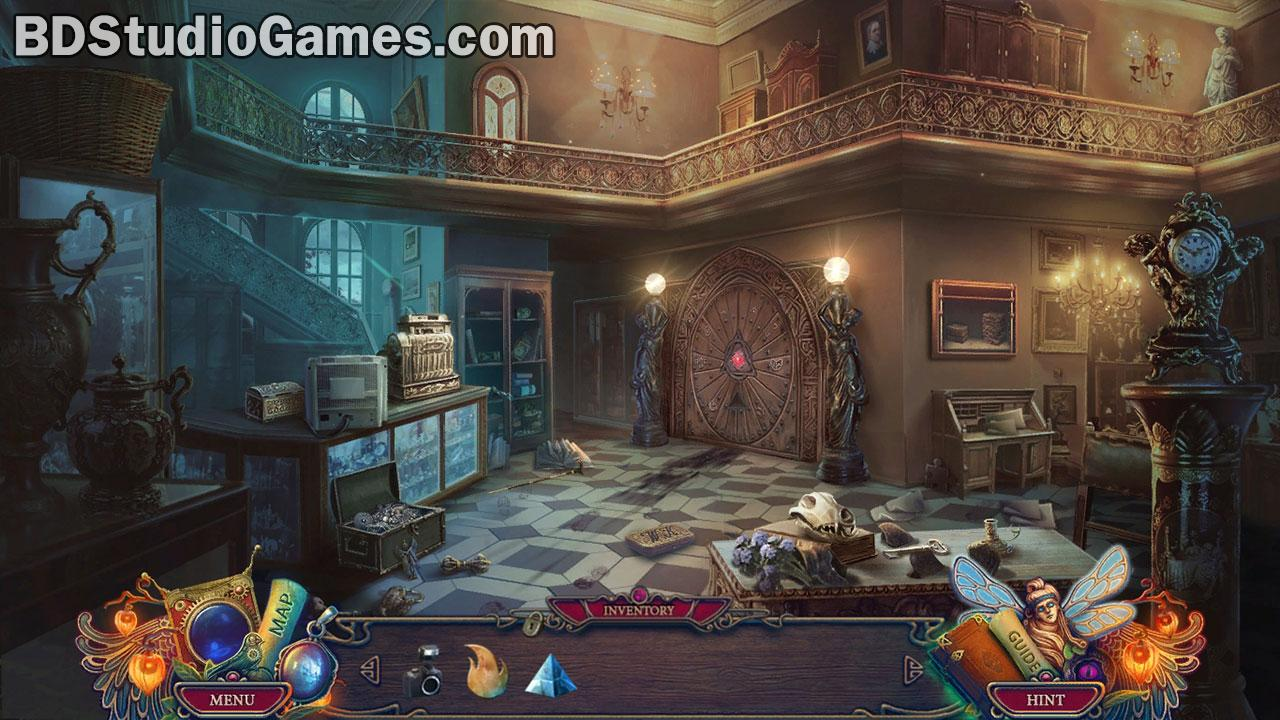 the room full game free download