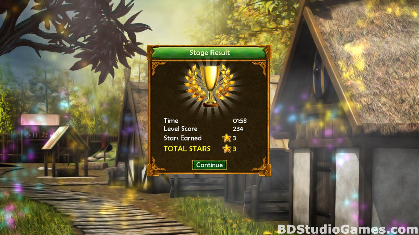 The Legend of Eratus: Dragonlord Game Download Screenshots 17