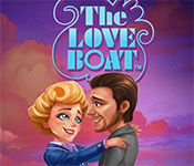 The Love Boat: Second Chances Game Download