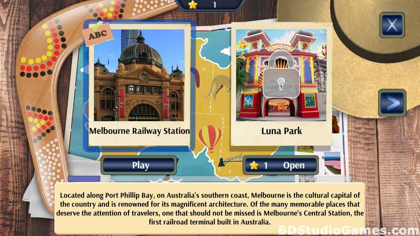Travel To Australia Free Download Screenshots 11
