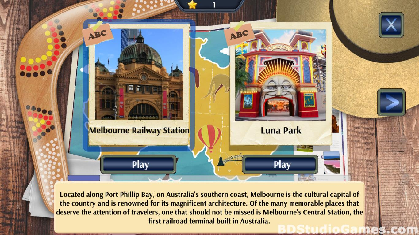 Travel To Australia Free Download Screenshots 14