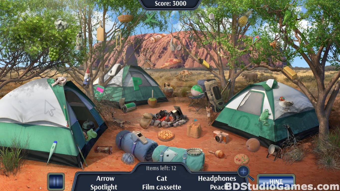 Travel To Australia Free Download Screenshots 16