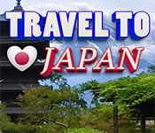 Travel to Japan Free Download