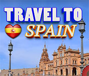 Travel To Spain Free Download