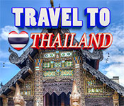 Travel To Thailand Free Download