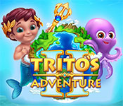 Trito's Adventure II Free Download