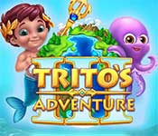 Trito's Adventure III Free Download