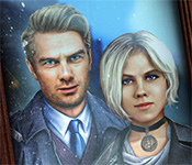 Twin Mind: Power of Love Collector's Edition Free Download