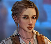 Uncharted Tides: Port Royal Gameplay