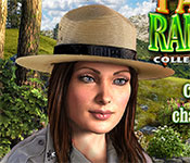 Vacation Adventures: Park Ranger 11 Collector's Edition Free Download