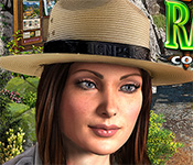 Vacation Adventures: Park Ranger 12 Collector's Edition Free Download