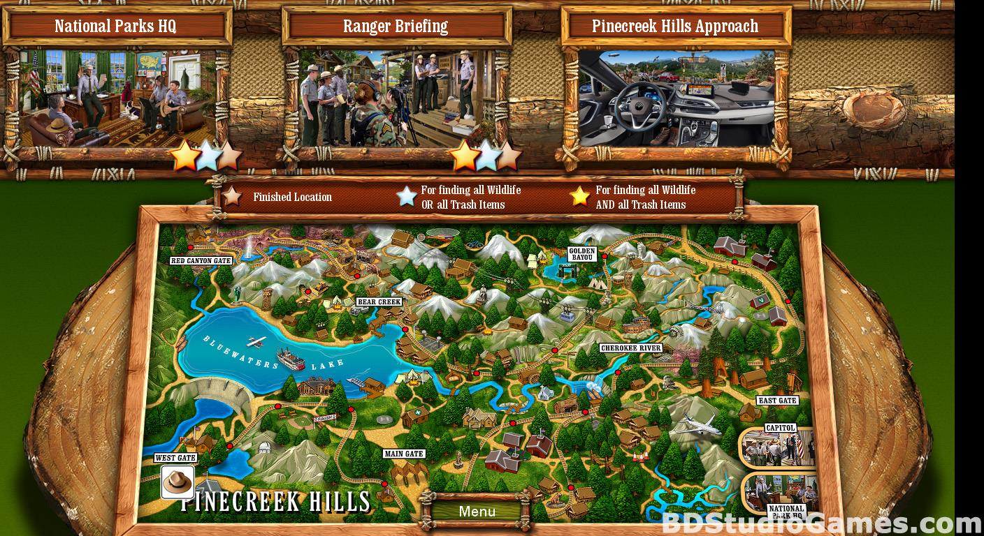 Vacation Adventures: Park Ranger 9 Game Download Screenshots 16