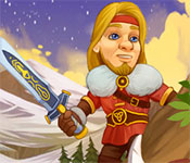 Viking Brothers 6: Collector's Edition Free Download