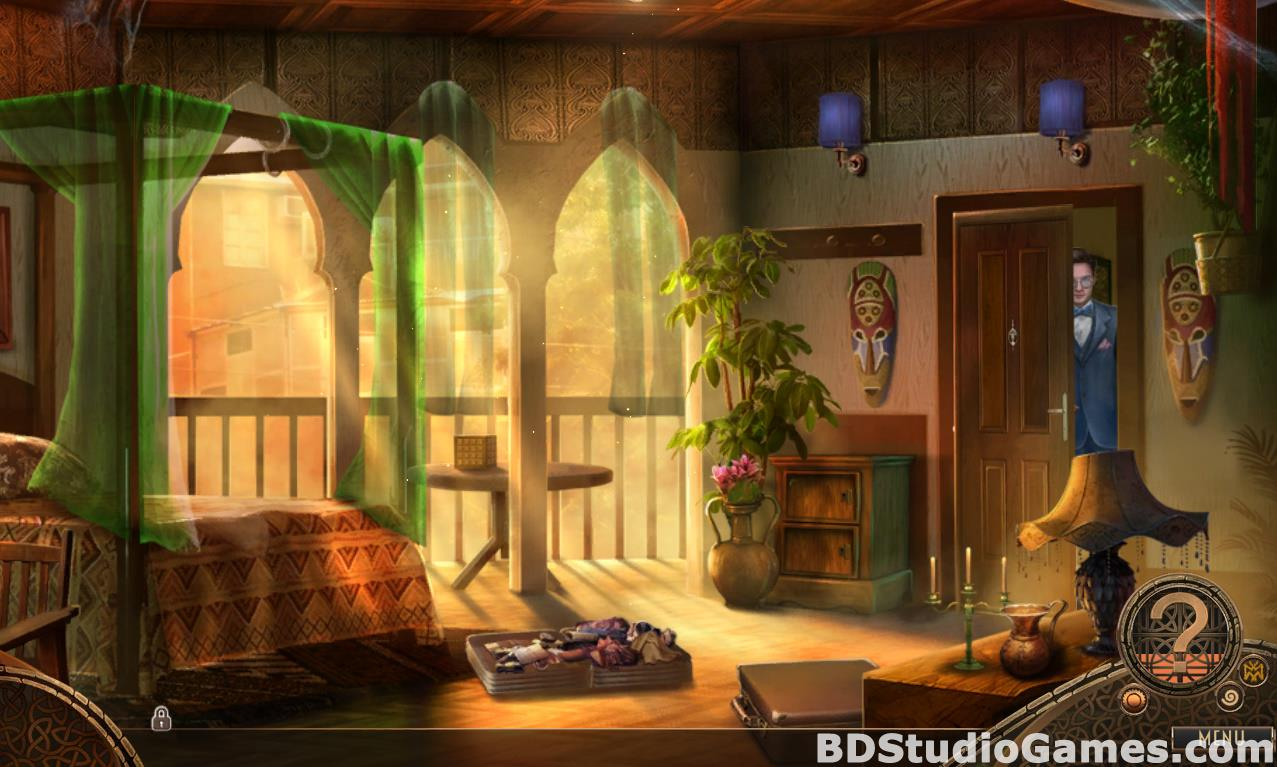 Wanderlust: Shadow of the Monolith Collector's Edition Free Download Screenshots 14