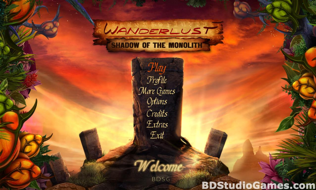 Wanderlust: Shadow of the Monolith Collector's Edition Free Download Screenshots 05