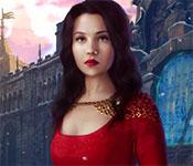 Witches Legacy: Secret Enemy Video Walkthrough