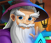 Wizard's Quest: Adventure in the Kingdom Free Download