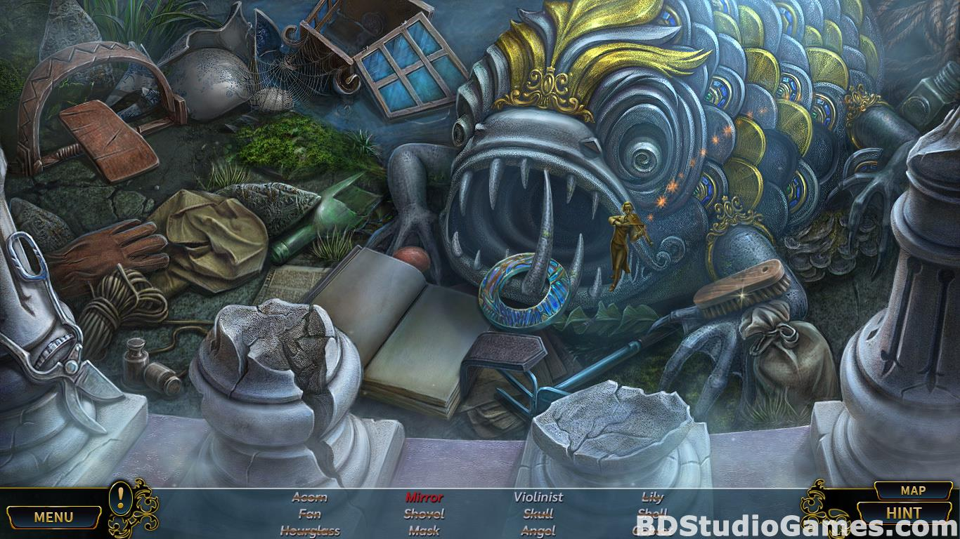 Worlds Align: Deadly Dream Collector's Edition Free Download Screenshots 17