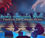bridge to another world: through the looking glass free download full version