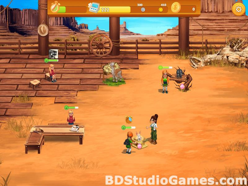 Zooworld: Odyssey Collector's Edition Free Download Screenshots 10