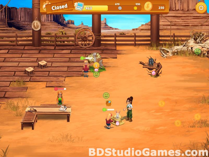 Zooworld: Odyssey Collector's Edition Free Download Screenshots 16