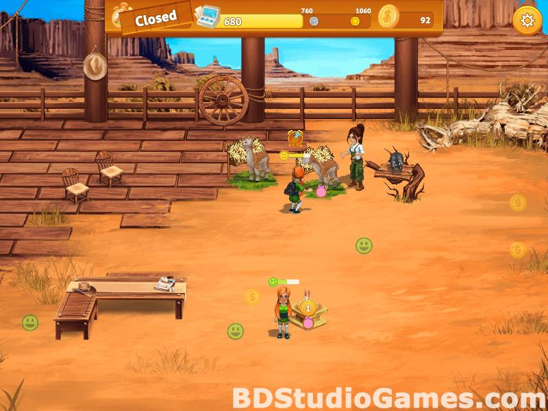 Zooworld: Odyssey Collector's Edition Free Download Screenshots 18