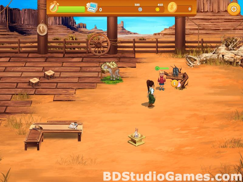 Zooworld: Odyssey Collector's Edition Free Download Screenshots 06