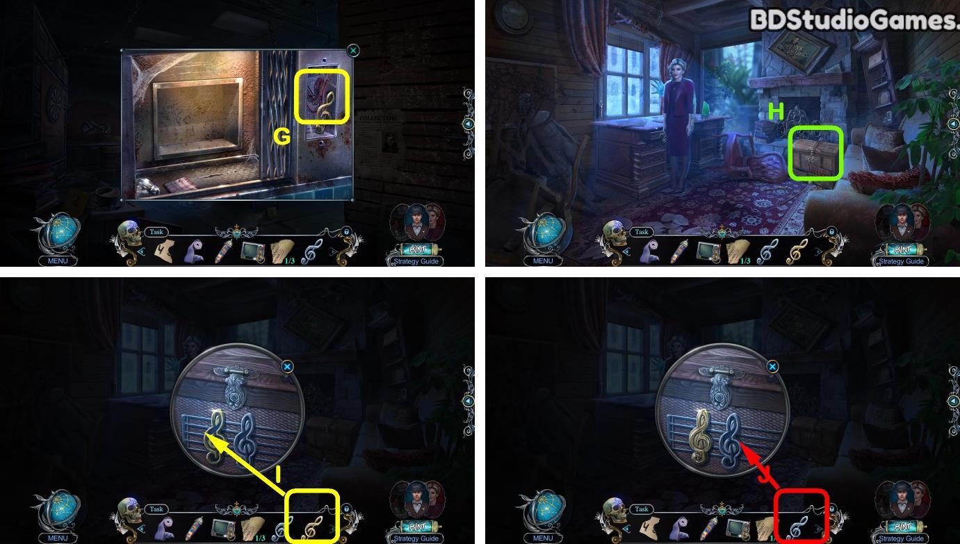 Detectives United: Origins Walkthrough Screenshot 0095