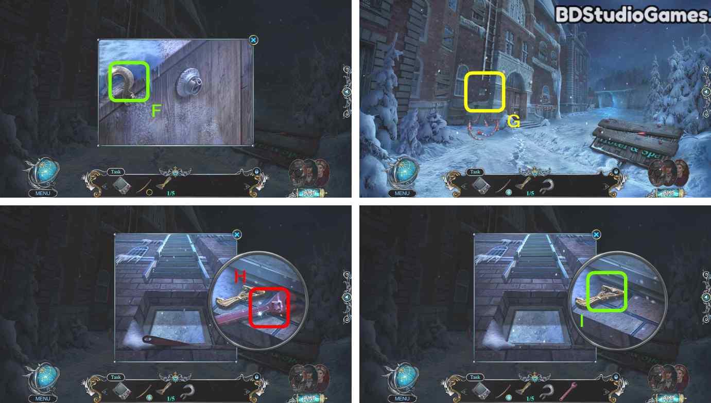 Detectives United: The Darkest Shrine Walkthrough Screenshot 0036