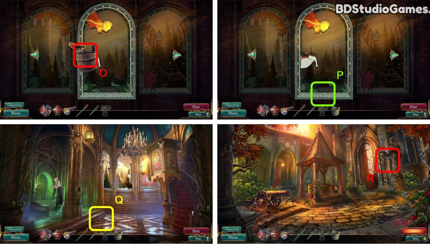 Endless Fables: Shadow Within Walkthrough Screenshot 0056