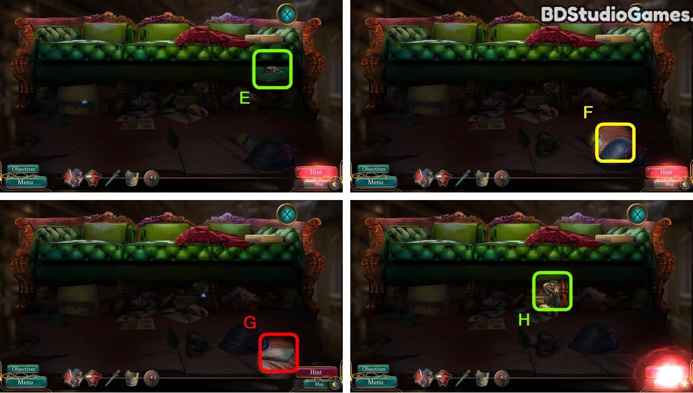 Endless Fables: Shadow Within Walkthrough Screenshot 0060
