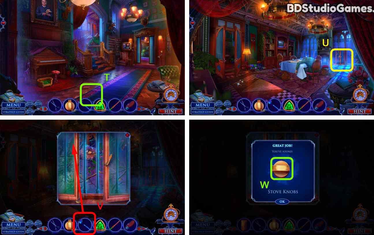 Fatal Evidence: The Cursed Island Walkthrough Screenshot 0027