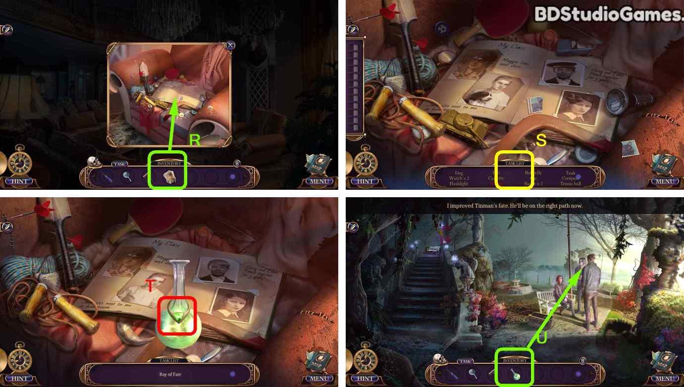 Grim Tales: The Nomad Game Walkthrough Screenshot 0158