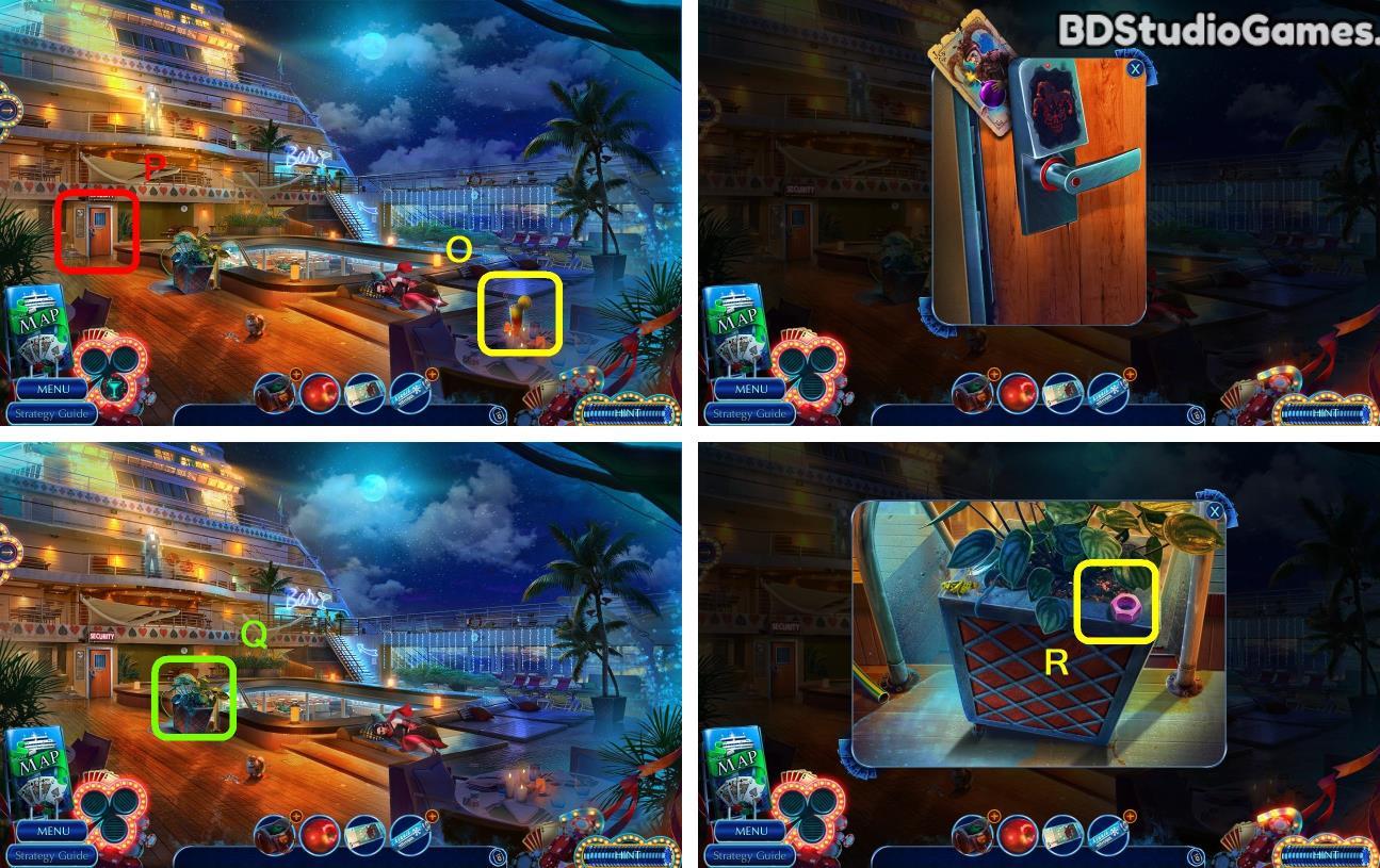 Mystery Tales: Dealer's Choices Walkthrough Screenshot 0015