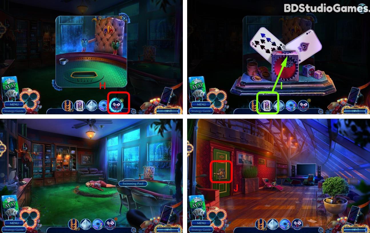 Mystery Tales: Dealer's Choices Walkthrough Screenshot 0056