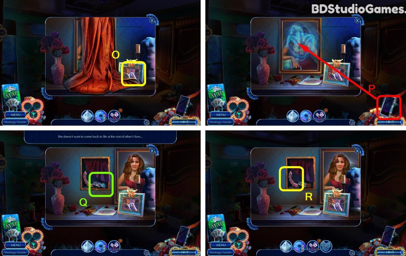 Mystery Tales: Dealer's Choices Walkthrough Screenshot 0058