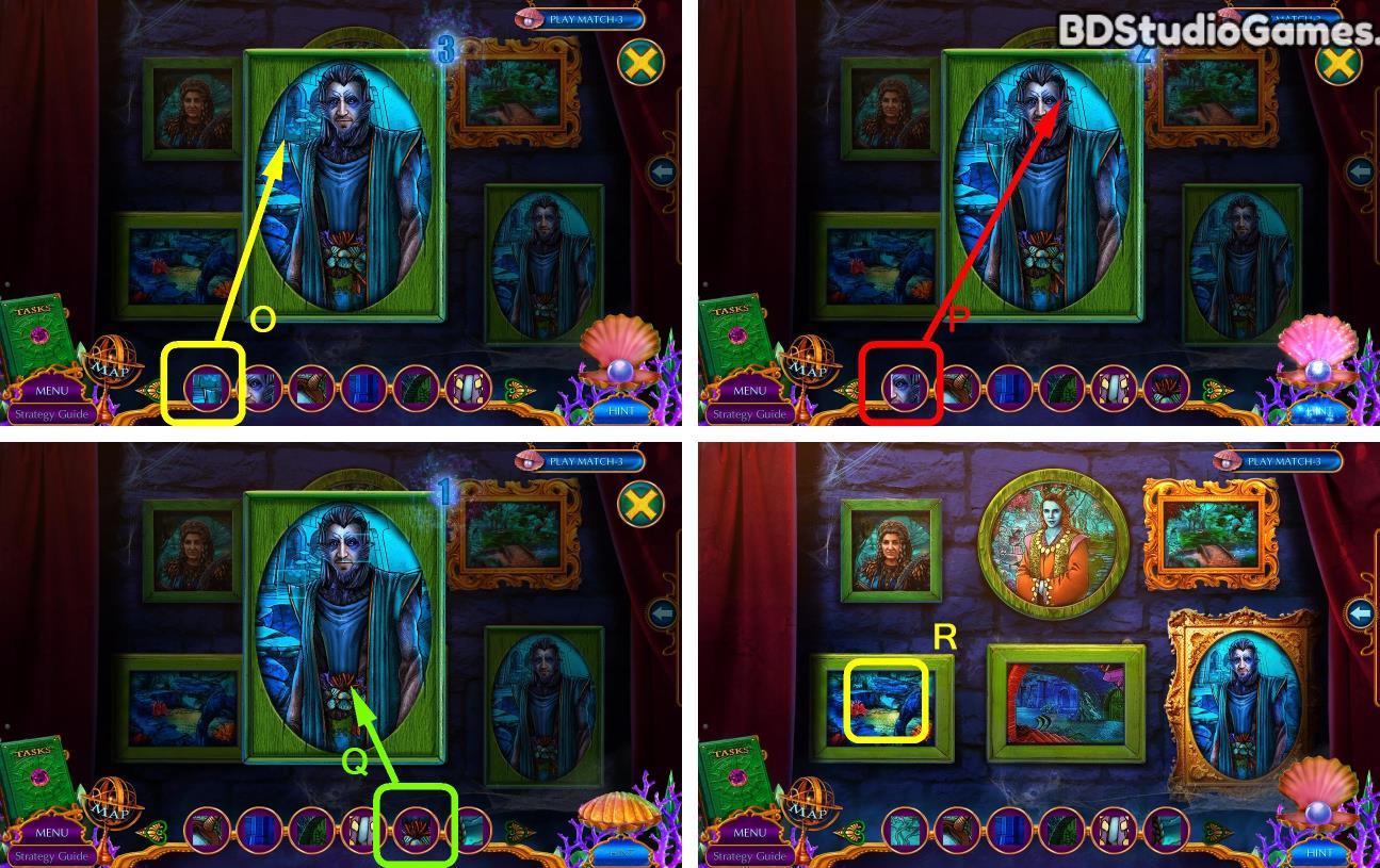 Secret City: The Sunken Kingdom Walkthrough Screenshot 0049