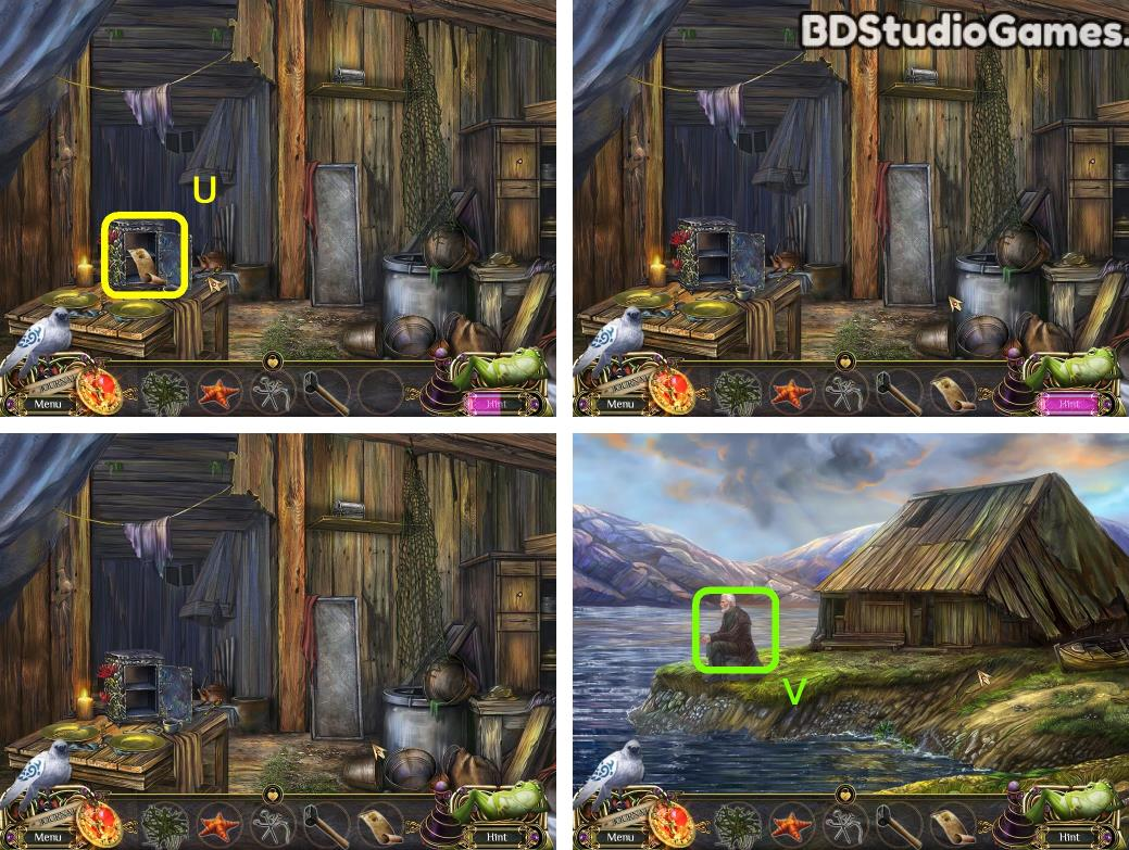 The Far Kingdoms: Elements Walkthrough Screenshot 0021